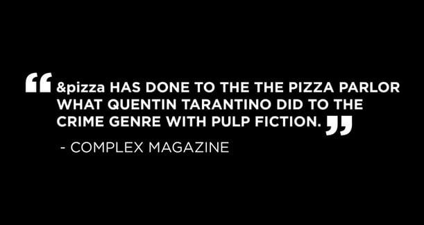 &pizza2.jpg