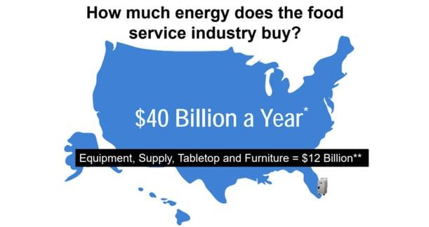 40-billlion-a-year.jpg