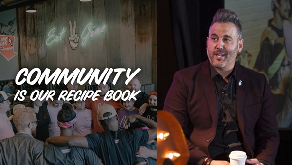 Community-is-our-recipe-book---even-stevens