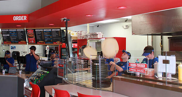 Dominos-Succesfully-Reinventing-Themselves.jpg