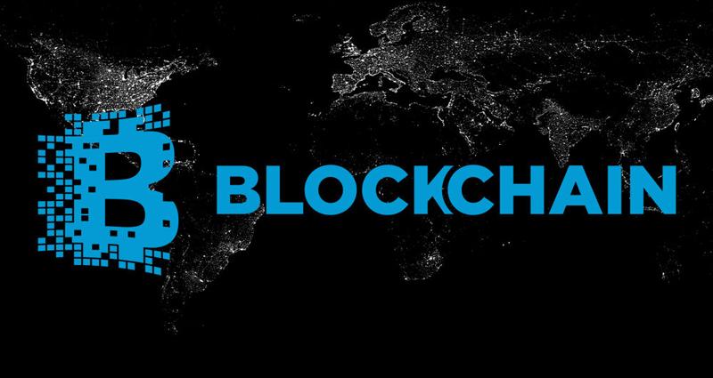 How-blockchain-could-change-the-restaurant-industry-restaurantspaces.jpg