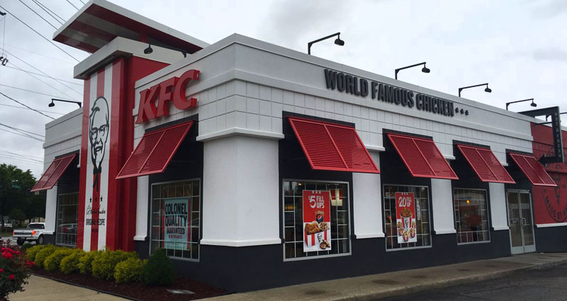 KFC-Succesfully-Reinventing-Themselves-RestaurantSpaces.jpg