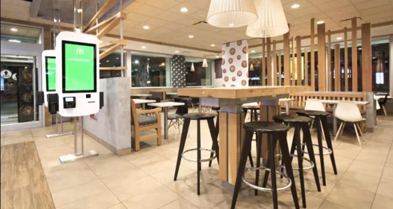 McDonalds-Succesfully-Reinventing-Themselves-RestaurantSpaces.jpg