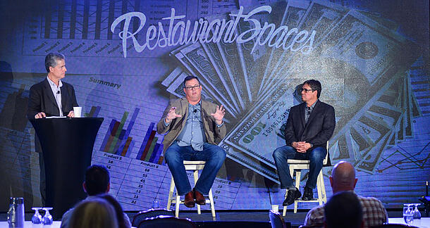 Panel-speaking-about-Unit-Economics-in-Restaurant-Design.jpg