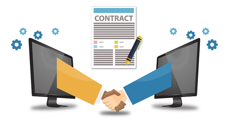 Smart_contracts.png
