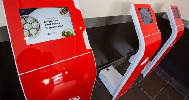 Wow-Bao-Ordering-Kiosk.jpg