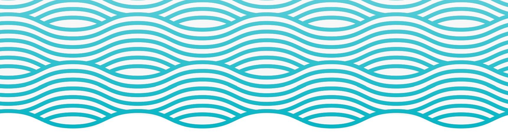 RST-waves-wide.jpg