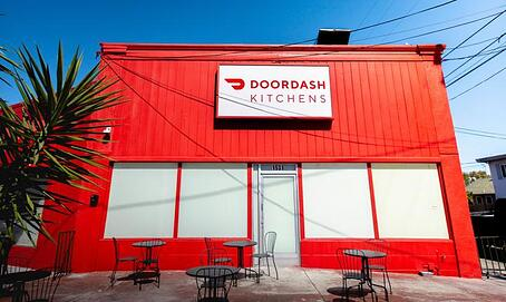 Door_Dash_Kitchen