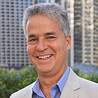Juan-Martinez-Profitality-1