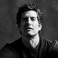 Kevin-Griffin-Better-than-Ezra