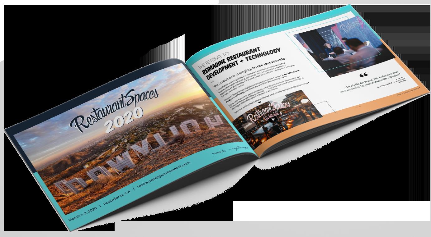 RST Brochure20