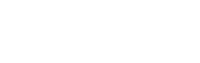 RST Logo-02