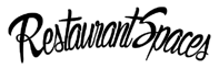RST logo black-02