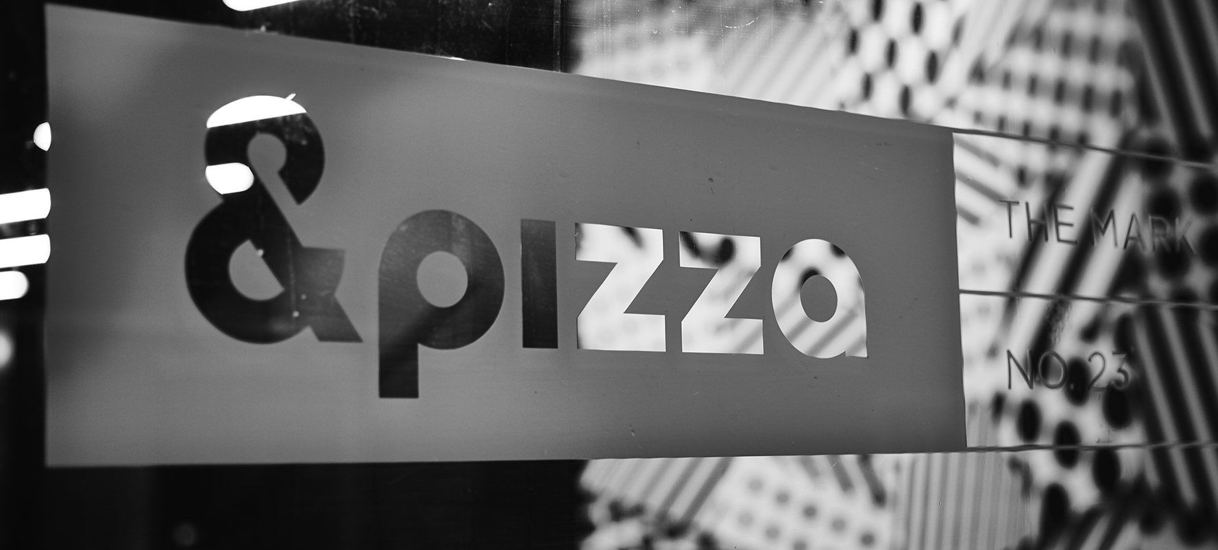 &pizza Uses Employee Engagement to Strengthen Store Design