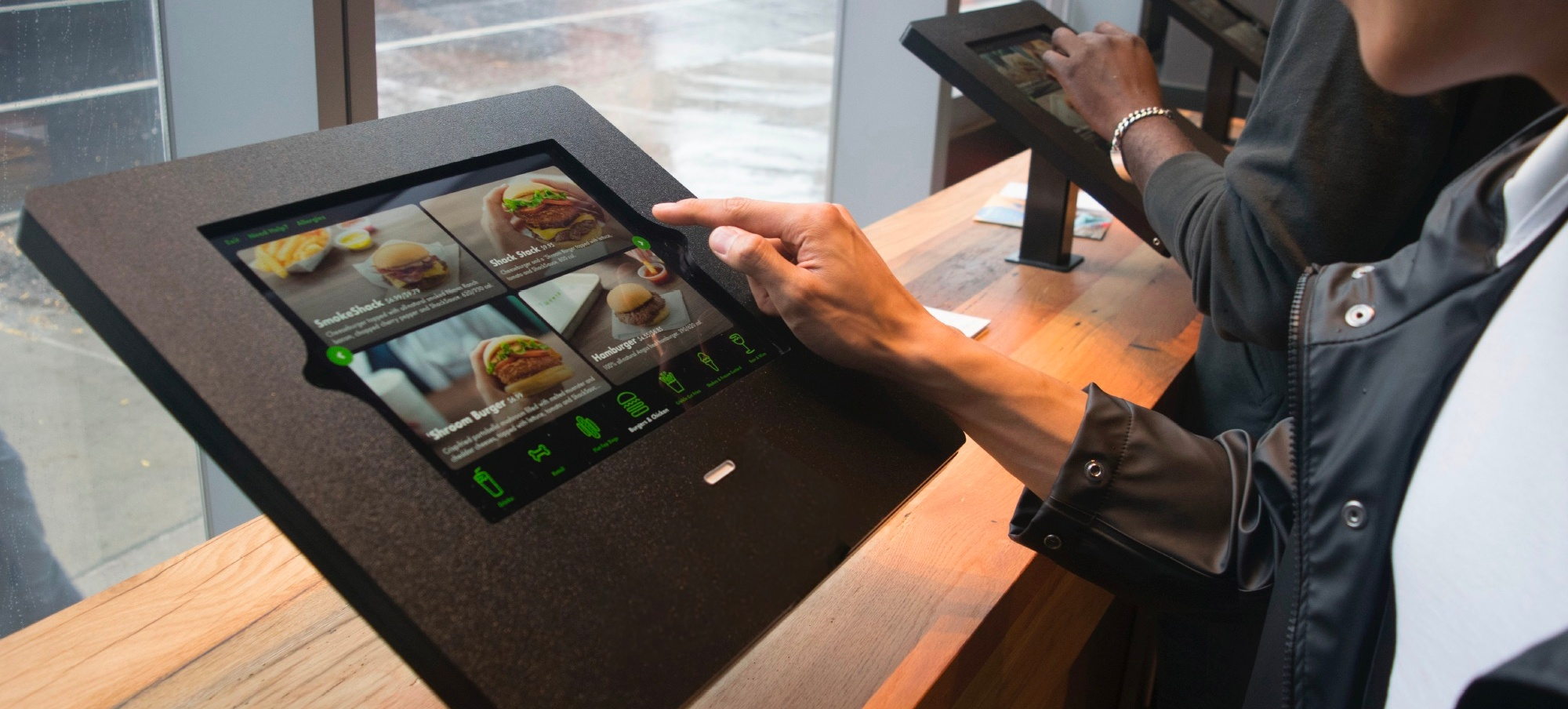 3 Ways to Boost Restaurant Efficiency and Combat Labor Woes-1