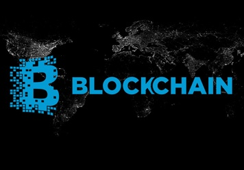 BlockchainThumbnailblog.jpg