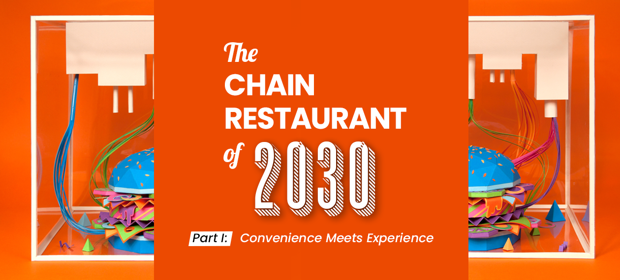 The Chain Restaurant of 2030_1-1